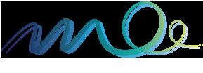 יש קסם באוויר ® קליוסטרו קוסם בשבילך. Logo