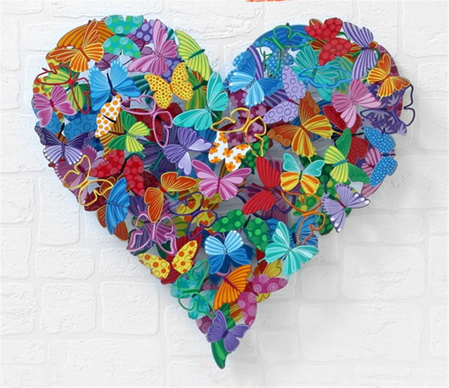 colors_of_love