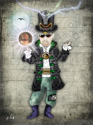steampunk_magus100 (Large)